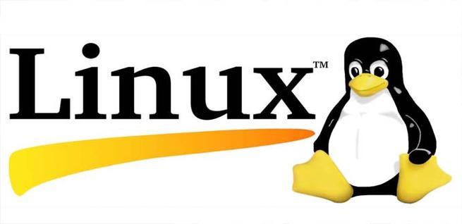 Comprobar el estado de redes en Linux
