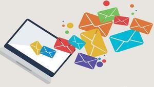 Cómo pueden saber si has leído un e-mail y cómo puedes evitarlo