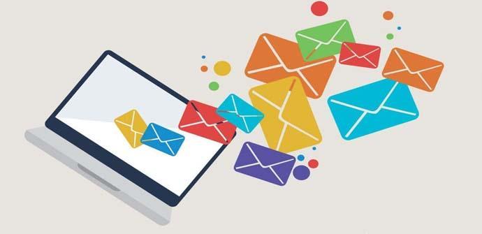 Cómo evitar que rastreen nuestro correo electrónico