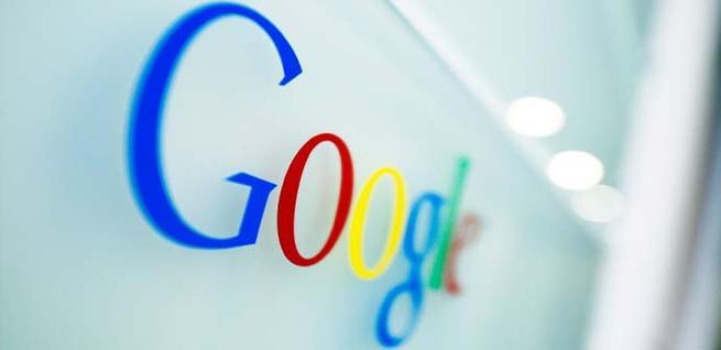 Evitar el rastreo en los servicios de Google