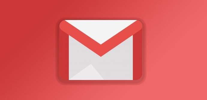 Extensiones de Chrome para Gmail