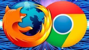 Conoce estas extensiones para mejorar el historial de Google Chrome y Firefox