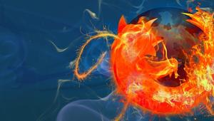 Llega Firefox 65 con importantes mejoras en la privacidad de la navegación