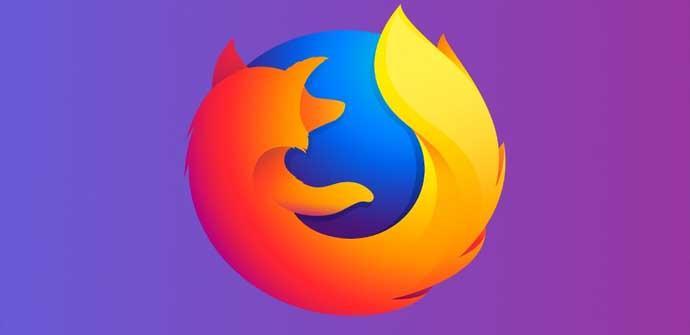 Firefox mejorará el control de recursos y rendimiento
