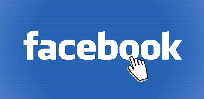 Ver solo publicaciones de amigos en Facebook con Friends Feed