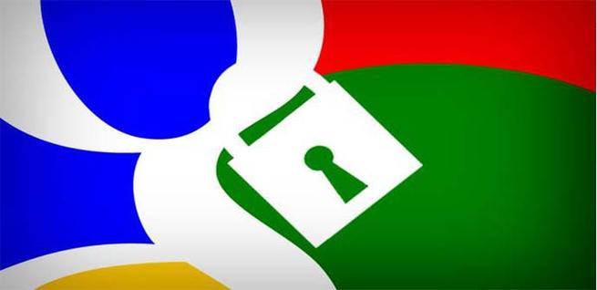 Google mejora la privacidad de los usuarios