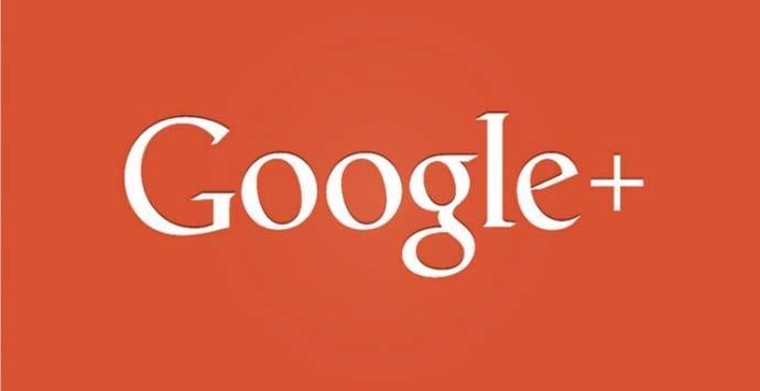 Google cierra Google+ tras detectar fallas de seguridad