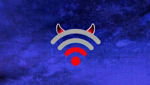 Cómo detectar redes Wi-Fi falsas y protegernos de ellas