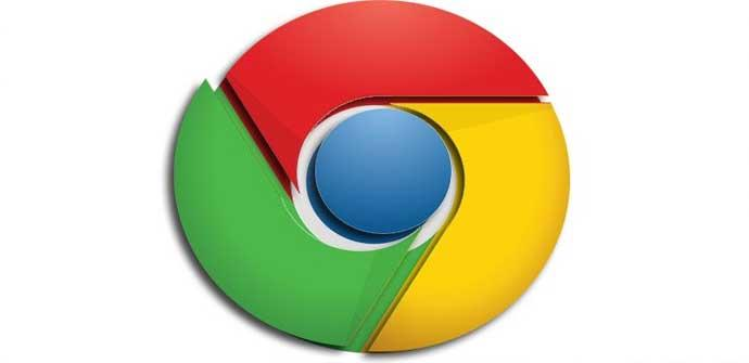 Instalar PWA en Google Chrome