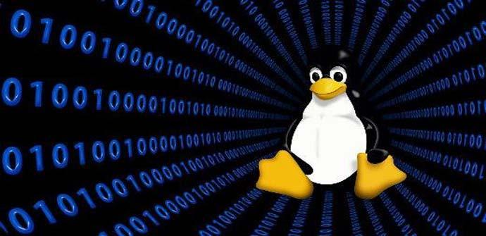 Nuevo Kernel Linux 4.19