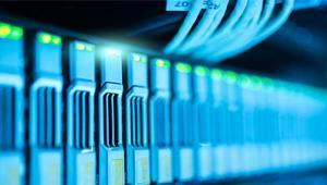 LibSSH Scanner te permite encontrar fácilmente servidores LibSSH vulnerables