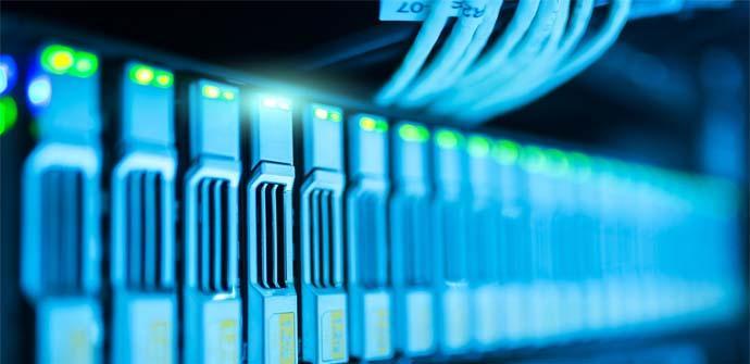 LibSSH Scanner, la herramienta para detectar servidores vulnerables