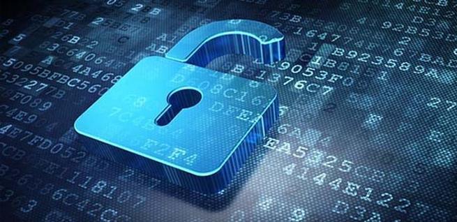 Mejora en la privacidad de Internet