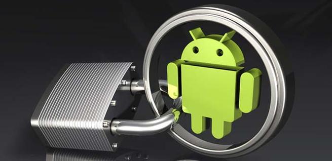 Mejorar la seguridad en iOS y Android