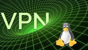 Los mejores VPN para navegar seguros y anónimos desde Linux