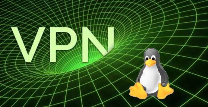 Mejores VPN para Linux