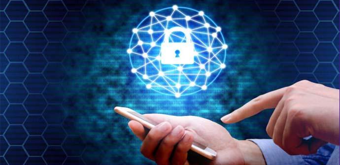 Navegadores para móviles basados en la seguridad y privacidad