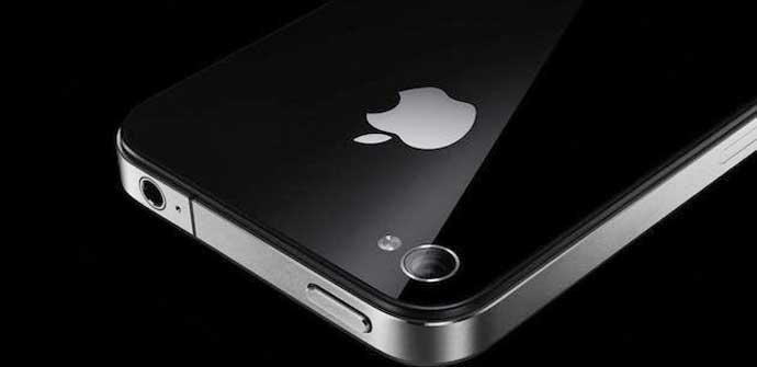 Una nueva vulnerabilidad en iOS permite acceder a las fotos de iPhone