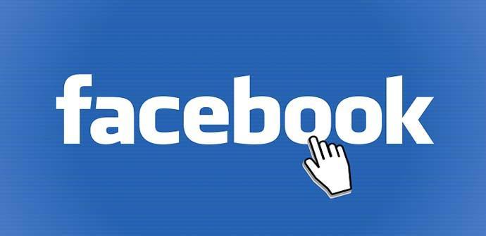 Ver noticia 'Cómo aparecer en modo invisible en Facebook Chat y Messenger'