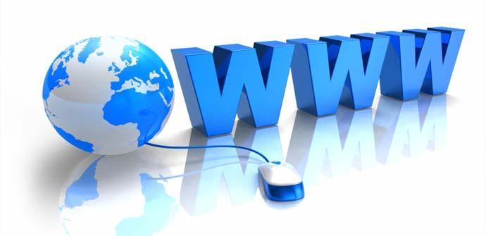 Page, el nuevo dominio de Google