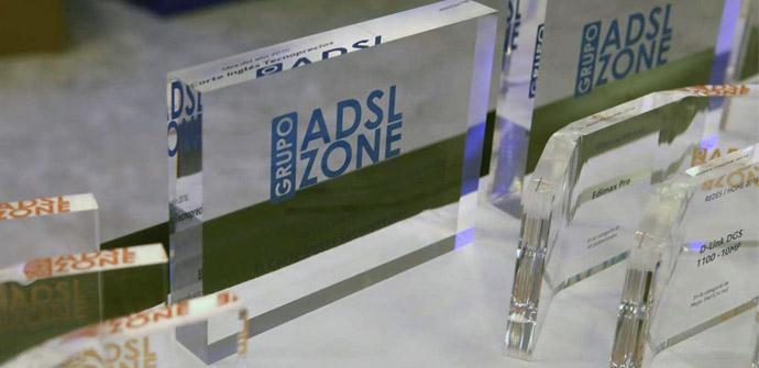 Ver noticia 'Premios RedesZone 2018: Elige los mejores equipos de redes del año'
