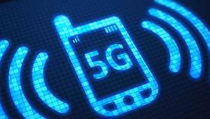 ¿El estándar 5G es realmente seguro? esta vulnerabilidad pone en duda su seguridad, y no se solucionará antes de su despliegue