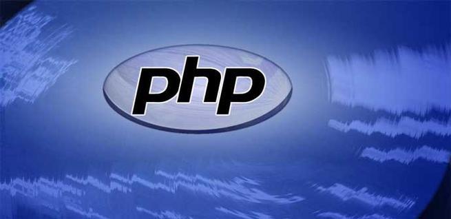 Muchos sitios tendrán problemas de seguridad