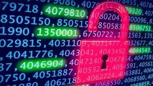 El valor de tus datos personales en Internet es más importante de lo que piensas
