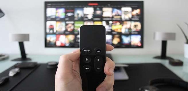 Consejos para proteger nuestro Smart TV