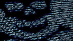 Solo por visitar una web un pirata informático puede controlar tu PC, y seguir haciéndolo incluso cuando cierras el navegador