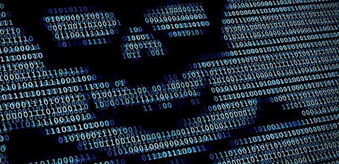 Ver noticia 'Qué es el malware modular, cómo afecta al usuario y por qué es tan peligroso'