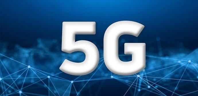 Menos seguridad en las redes 5G