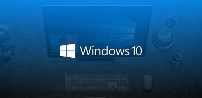 Qué aspectos de seguridad revisar tras actualizar Windows