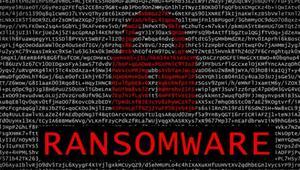 Un grupo de investigadores de seguridad deja en evidencia la última protección de Windows 10 frente al ransomware