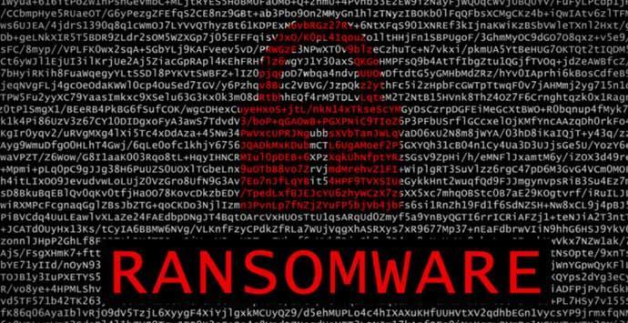 Logran romper la protección frente al ransomware en Windows