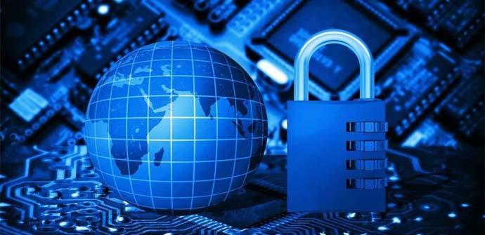 Solid, el nuevo Internet para mejorar la privacidad de los datos