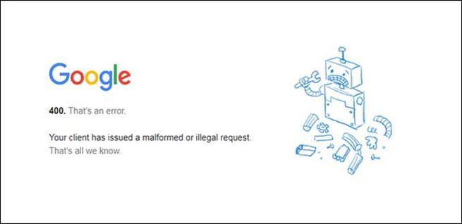 Cómo solucionar problemas con el navegador