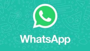Los mejores trucos para mejorar tu seguridad y privacidad al usar WhatsApp y WhatsApp Web