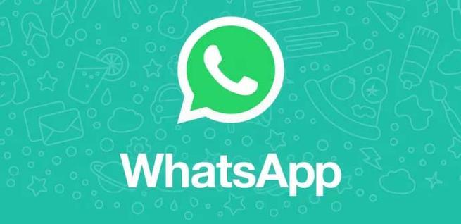 Cómo utilizar dos números en WhatsApp