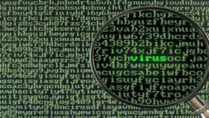 Estos son los tipos de virus más comunes; cómo actúan y cómo protegernos de ellos