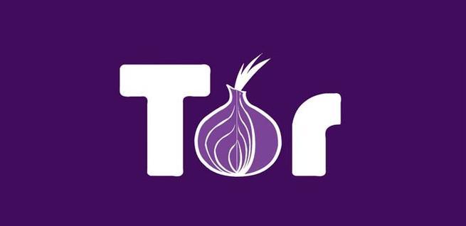 Sitios de búsqueda Tor