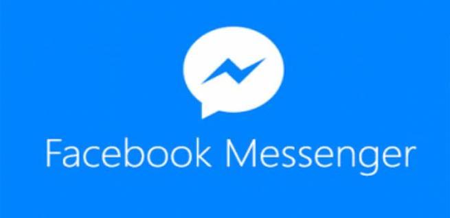 Trucos y funciones de Facebook Messenger