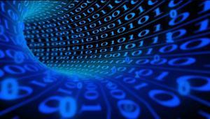 Cómo cambiar rápidamente los DNS de Windows con un clic con DNS Swapper
