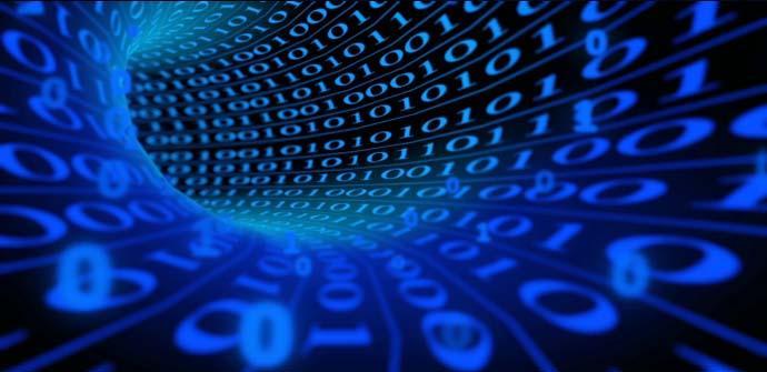Crear un túnel DNS para saltarse el firewall