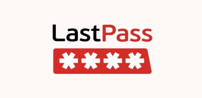 Otros usos interesantes para LastPass