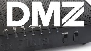 Cómo abrir la DMZ utilizando la dirección MAC en nuestro router Livebox de Orange