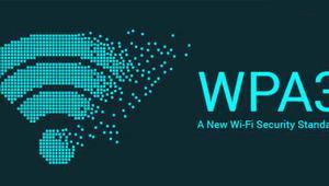 WPA3 llegará con la próxima actualización de Windows 10