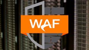 CloudBunny: conoce esta herramienta para obtener la IP real de un servidor oculto con WAF