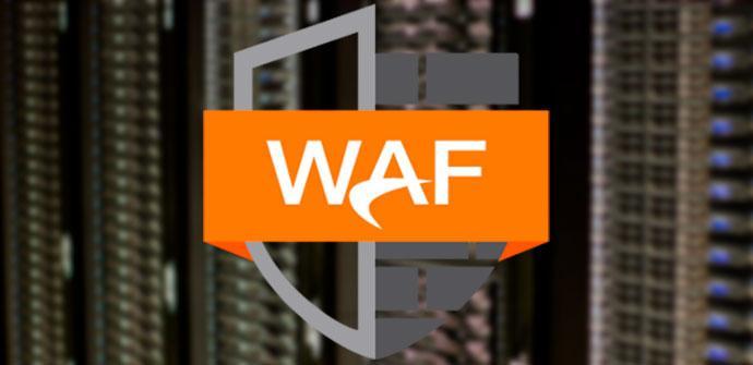Firewall WAF