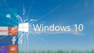 ¿Problemas al conectarte a un servidor SMB 1.0 o SMB 2.0 desde Windows 10? Así puedes solucionarlo